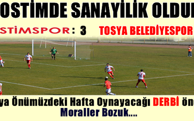 /content/upload/attached-files/ostimspor3tosyabelediyesp-20170419180749.jpg